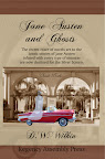 Jane Austen and Ghosts