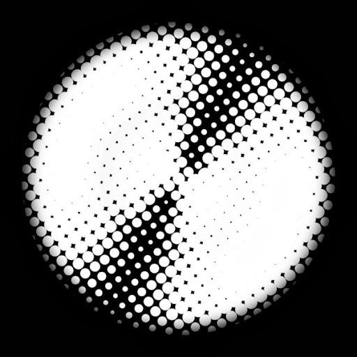 Circle2_byCaro.jpg