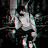Schwarze Rose avatar image