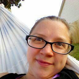 Stacy Frey Photo 3
