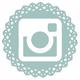 Seguir a Lip Lip HURRA en Instagram