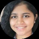 Akanksha Bhangale