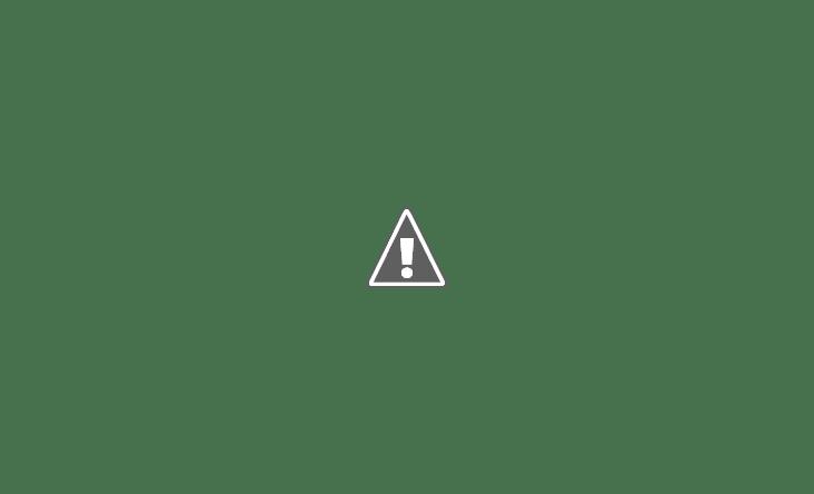 Воины Греции