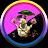 The Baegislash avatar image