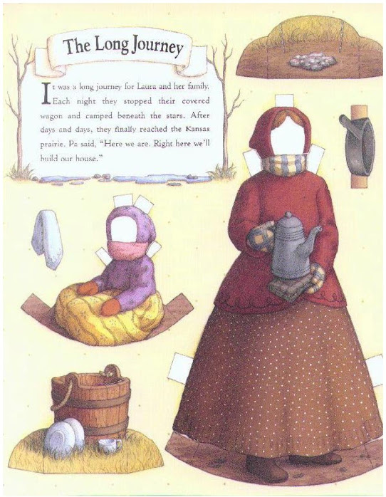 paper dolls - Little House on the Prairie Paper Dolls Little%252BHouse%252BPaper%252BDolls4S