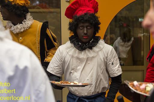 Intocht Sinterklaas overloon 16-11-2014 (2).jpg