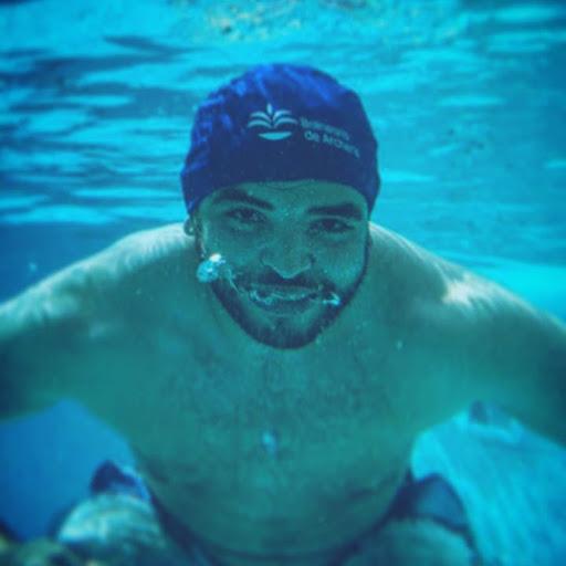Mohammad Barakat