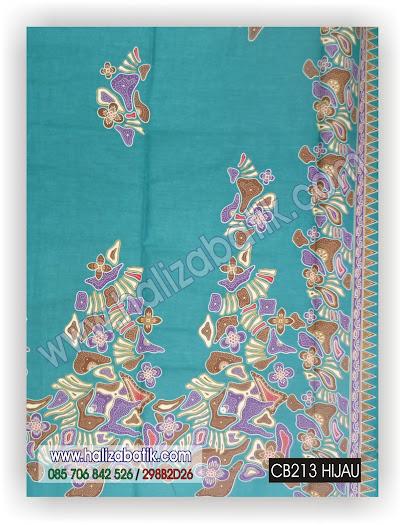 grosir batik pekalongan, Grosir Baju Batik, Sarimbit Batik, Baju Batik Terbaru