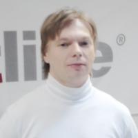 Павел Карпочев's avatar