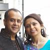 Kalpna Patel Avatar