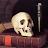 lazarus gossett avatar image