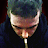 Corey Hectus avatar image