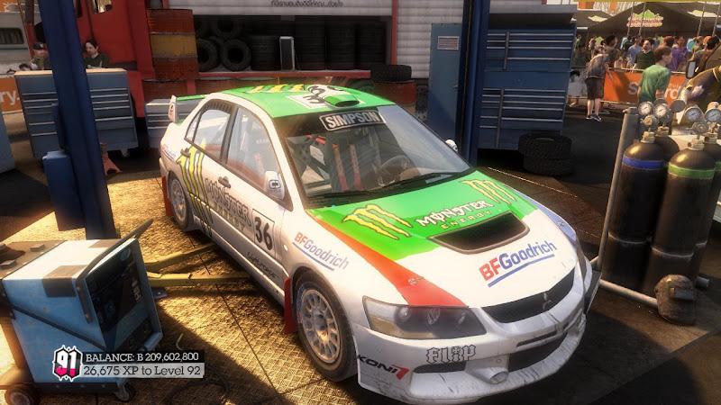 รายการรถกลุ่ม Rally ใน DiRT2 E9r-04
