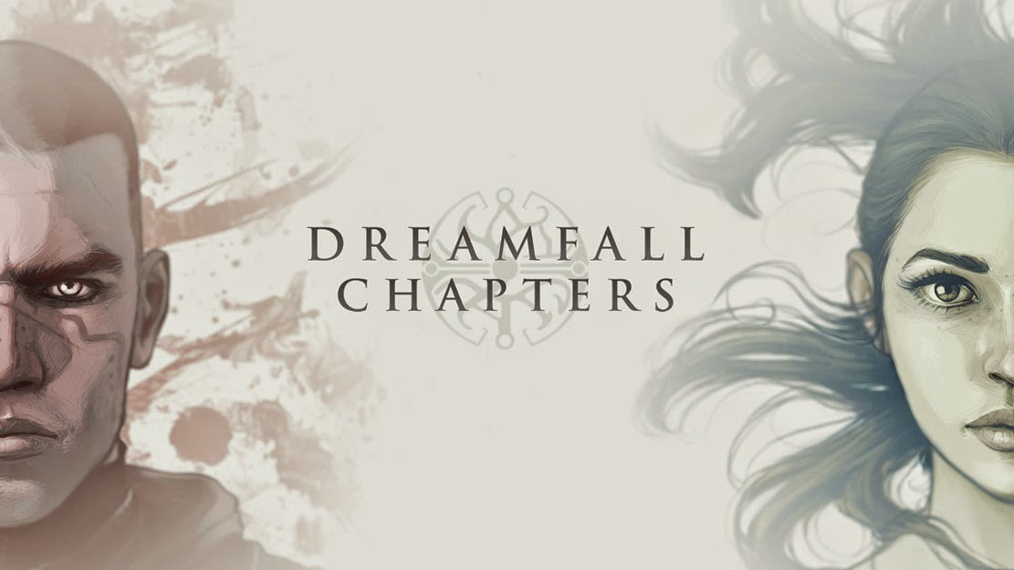 dreamfall-chapters-book-two-rebels-full-download-free,Dreamfall Chapters Book Two Rebels-Full Download Free,free download games for pc, Link direct, Repack, blackbox, reloaded, high speed, cracked, funny games, game hay, offline game, online game