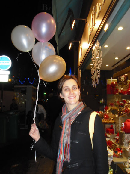 04 décembre - Elsa à Argenteuil CIMG0046