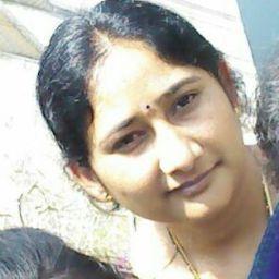 Anu Radha picture