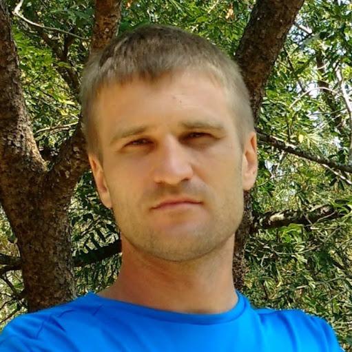 AnatoliyAV