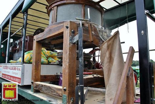 De Peelhistorie herleeft Westerbeek dag 2 05-08-2012 (53).JPG