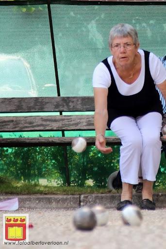 Jeu de Boules-Toernooi kbo overloon 07-07-2012 (55).JPG
