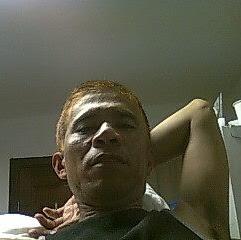 Raul Briones
