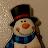 Dude Dude avatar image