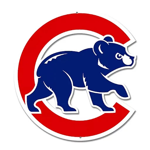 Kara Schwab Photo 6
