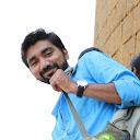 Parth Goswami