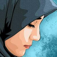 Profile picture of Shabnur