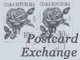 Sonatinca's Cards exchange