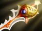 Divine Rapier Dota 2