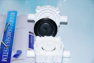 Редуктора давления воды схема фото 287