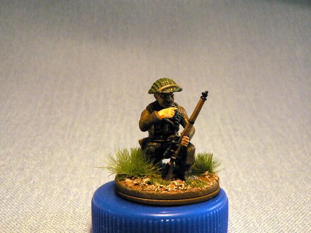Du Warlord game en plastique à monter et de l'artizan P1090238