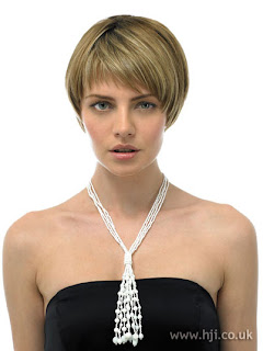 Pictures of Short Bob Hairstyle - Female Celebrity Hairstyle Ideas