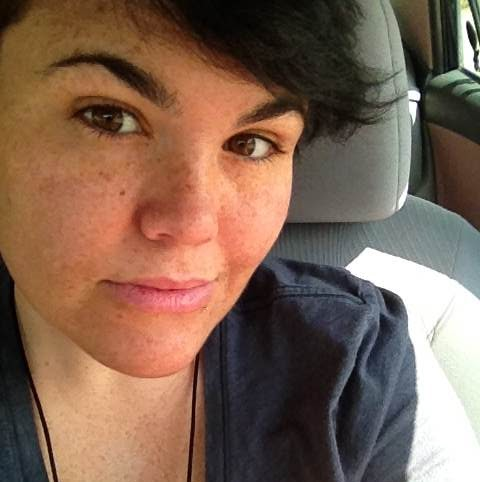 Cassandra Mcmanus