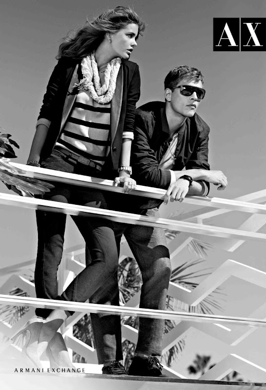 Armani_Exchange_eyewear_Spring_Summer_2012_campaign