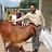 vishnuvardhan reddy Sanagala avatar image