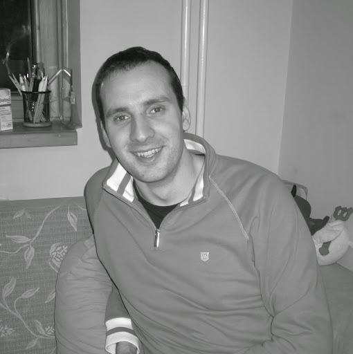 ivan85nish