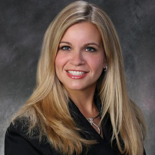 Christina Lonigro