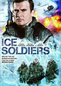 Chiến Binh Băng Giá|| Ice Soldiers
