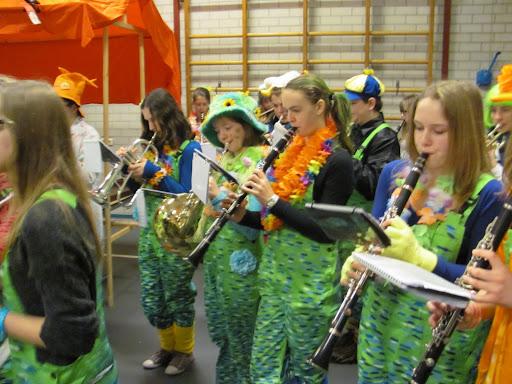 17 FEB 2012 Gertrutten Van Slag Band (51).JPG