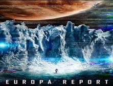 مشاهدة فيلم Europa Report