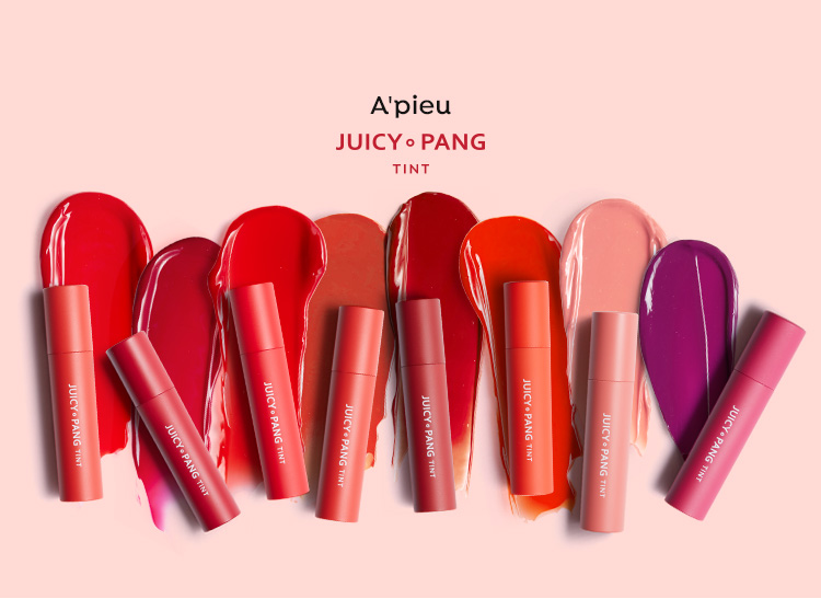 A'pieu Juicy Pang Tint