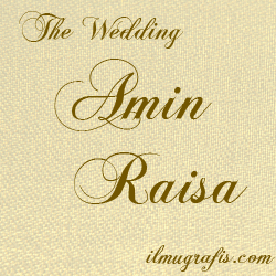 download wedding fonts pernikahan 9
