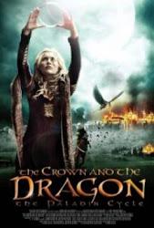 The Crown And The Dragon - Rồng thiên và ngôi báu