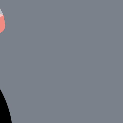 Younjoo Kim Photo 2