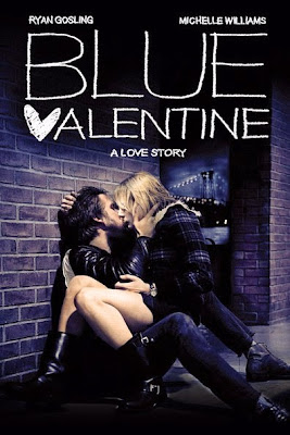 Blue Valentine (2010) BluRay 720p HD Watch Online, Download Full Movie For Free