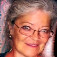 Susanne Ramharter