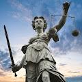 Direito Nassau
