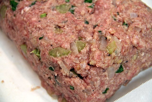 ina garten 39 s 1770 house meatloaf with garlic sauce recipe dishmaps