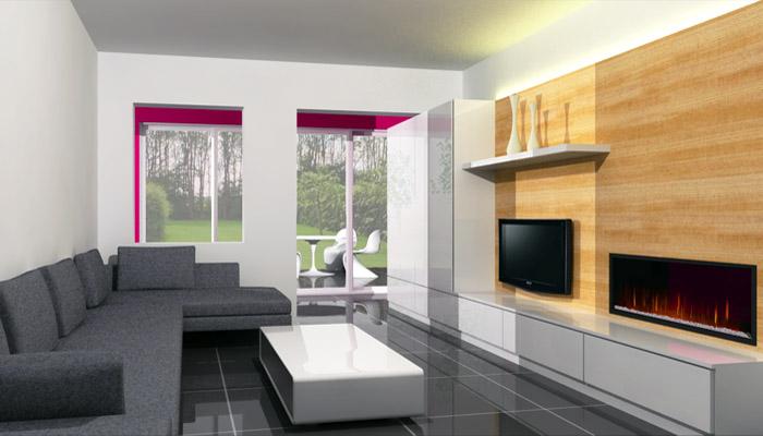 Tips Gezellige Keuken : My Plek Op Die Web: Mijn perfecte woonkamer
